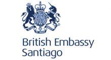 british-embassy2