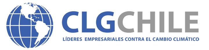 CLG Chile Logo