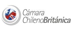 Cámara Chileno Británica